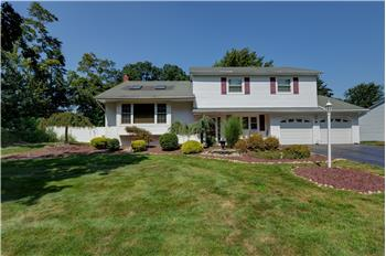 60 Saint Lawrence Way, Marlboro, NJ