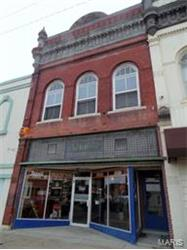 104 South State, Jerseyville, IL