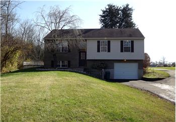 17896 Gauche Rd., Williamsburg, OH