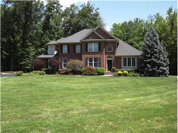 3572 Woodview Ln., Batavia, OH