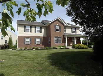 4657 Shephard Rd., Batavia, OH