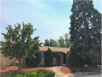 3170 Bryan St, Reno, NV