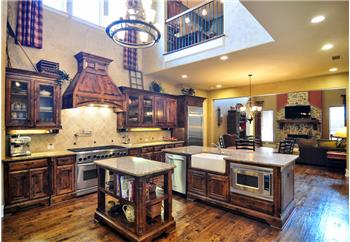 7809 Rosebank, The Colony, TX