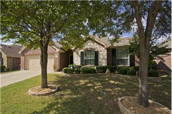 446 Long Cove Drive, Fairview, TX