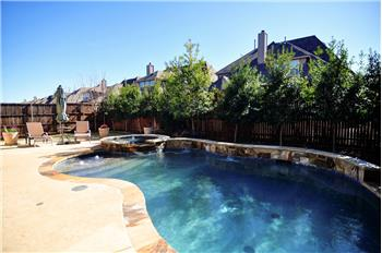 14845 Roselawn Lane, Frisco, TX