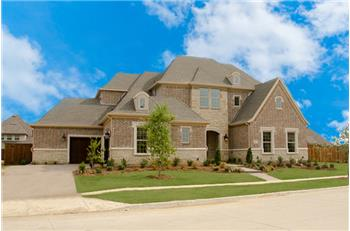 4501 Honeyvine Lane, Prosper, TX