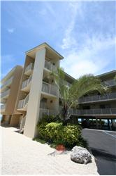 1133 W Ocean Dr 15, Key Colony, FL