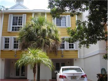 97501 Overseas Hwy 711, Key Largo, FL