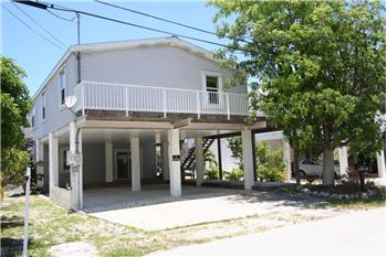 31035 Avenue C, Big Pine Key, FL