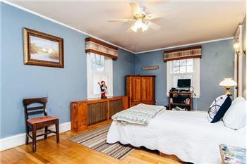 boston rental backpage
