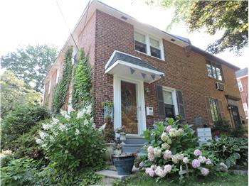 529 Anderson Avenue, Drexel Hill, PA
