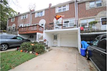 536 N. Sycamore Avenue, Clifton Heights, PA