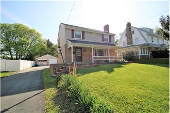 655 Shadeland Avenue, Drexel Hill, PA