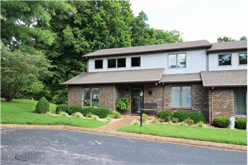 427 Country Club Ct, Clarksville, TN