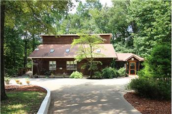 1565 Harrell Lane, Clarksville, TN