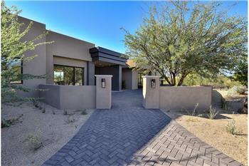 10040 East Happy Valley 389, Scottsdale, AZ