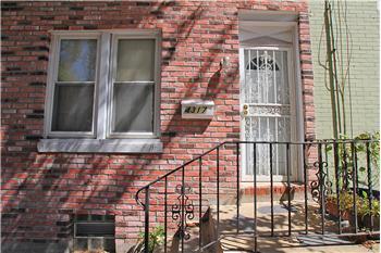 4317 Ludlow St, Philadelphia, PA