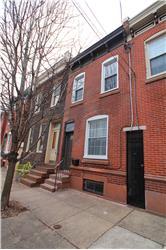 1112 E Montgomery Ave, Philadelphia, PA
