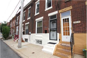 2416 Montrose St, Philadelphia, PA