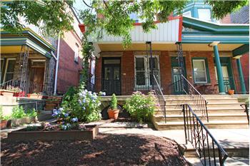 4731 Hazel Ave, Philadelphia, PA