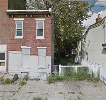 4562-64 Milnor St, Philadelphia, PA