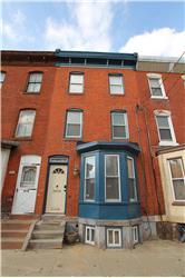 2458 Amber St, Philadelphia, PA
