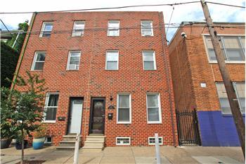 1337 Earl St, Philadelphia, PA