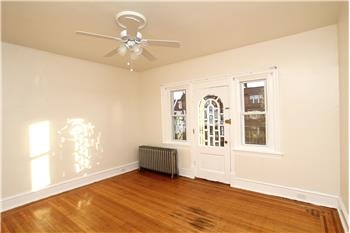 4949 Chestnut St #2, Philadelphia, PA