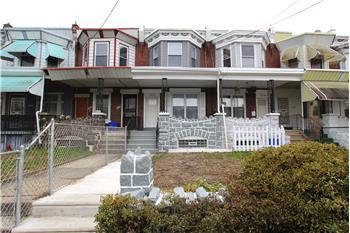 5134 Cedar Ave, Philadelphia, PA