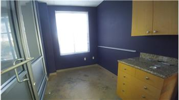 carrboro rental backpage