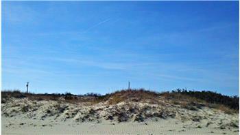 2032 Sandfiddler Rd., Carova, NC