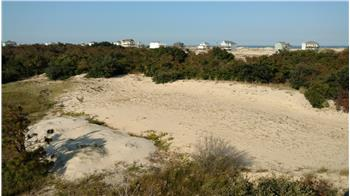 Stunning OBX NC Lot for Sale w/ Great Price | 1655 Midland Rd