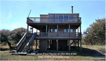 2020 Ocean Pearl Rd, Carova, NC