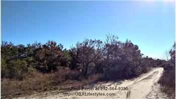 2287 Sandpiper Rd, Corolla, NC