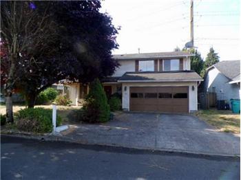 17503 NE 2nd Street, Vancouver, WA