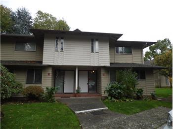 13600 NE 18th Street, Vancouver, WA