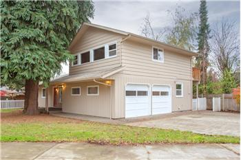 6145 Cross Creek Drive, Beaverton, OR