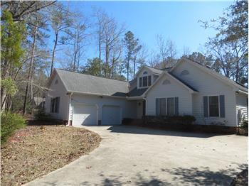 102  Dolphin Lane, Havelock, NC