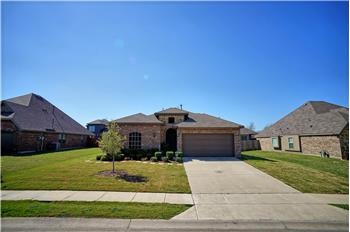 3005 Flowering Springs, Forney, TX
