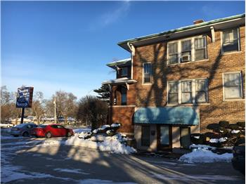 394 W Lincoln Hwy, Chicago Heights, IL