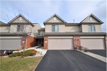 8228 Auburn Lane, Frankfort, IL