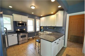lockport rental backpage