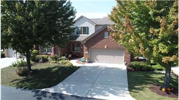 21172 Plank Trail Ct, Frankfort, IL