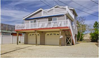 5 E Pennsylvania Ave, Long Beach Township (Beach Haven Terrace), NJ
