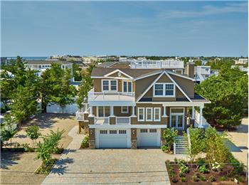 6 Seaview Drive S, Long Beach Township (Loveladies), NJ