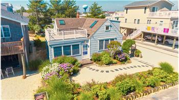 24 N 19th Street, Surf City, NJ
