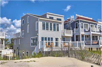 110 E Surf Avenue, Long Beach Township, NJ