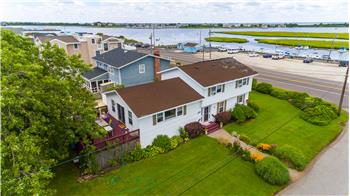 902 Bayview Avenue, Barnegat Light, NJ