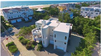 7100 Ocean Blvd, Long Beach Township (Brant Beach), NJ