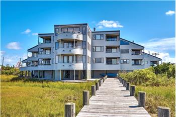600 Delaware Ave Unit 9, Beach Haven Borough, NJ
